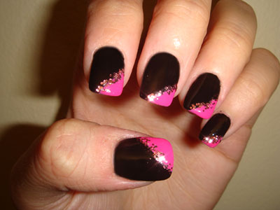 Nail Polish Trends for Fall 2010 (6/6)