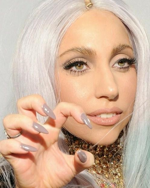 lady gaga bow nails. lady gaga bow nails. Nail Inspiration, Part 2: Lady; Nail Inspiration, Part 2: Lady. FreeState. Oct 12, 04:17 PM