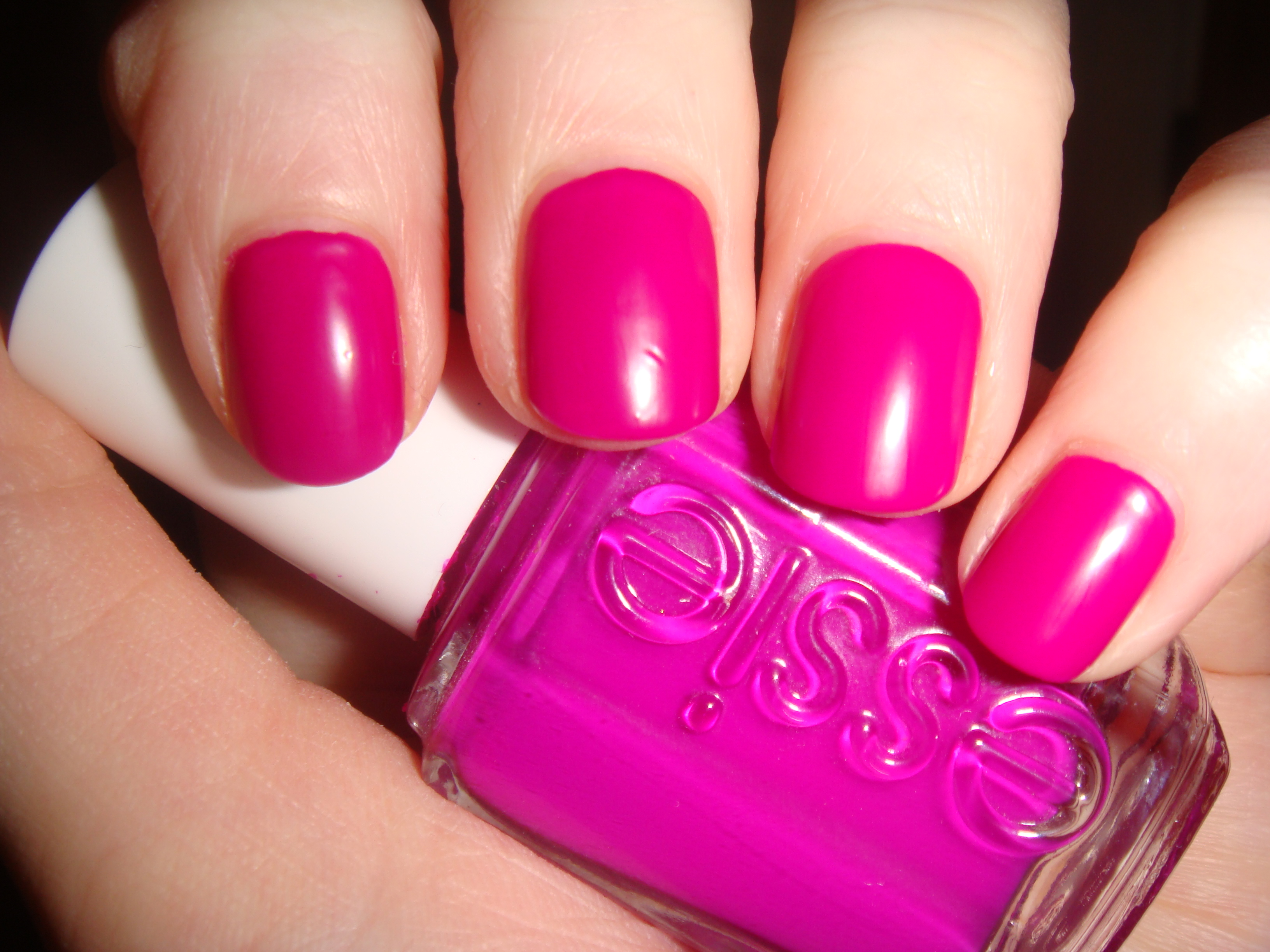 New York Lady\'s Blog | Page 9