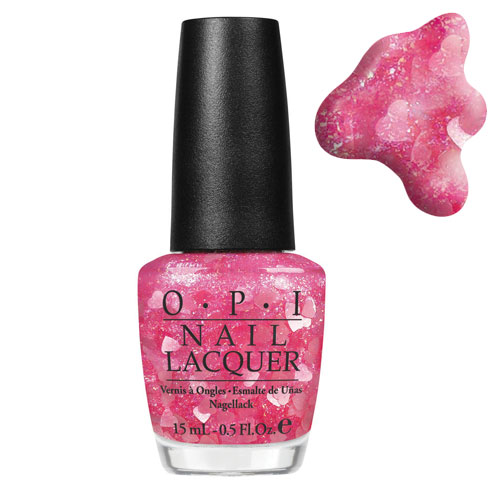 You're Beautiful - Polishes That Make Me Go OOH! (4/6)